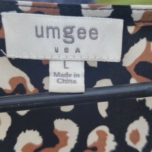 Umgee Dresses - Umgee dress